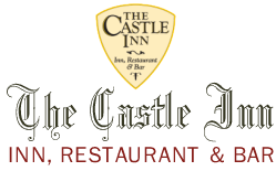 The Castle Inn, Restaurant, and Spa